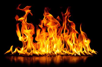 fire__1_