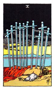 10 swordswaite