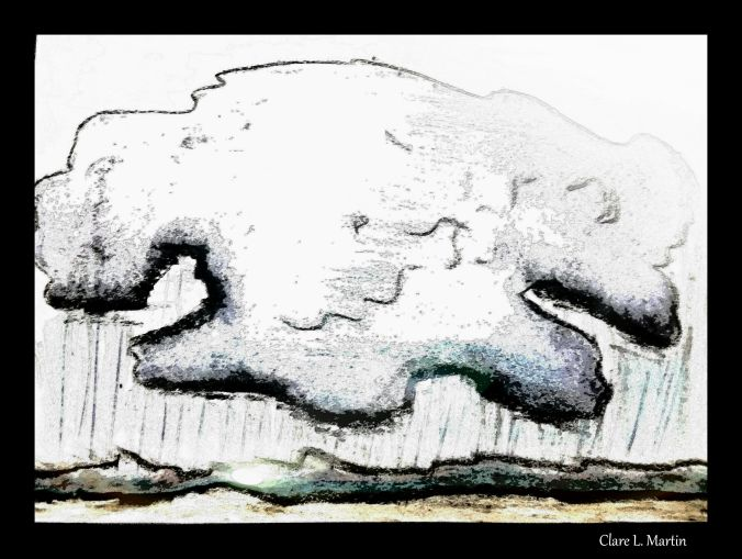 thunderhead-louisiana-coast-winter
