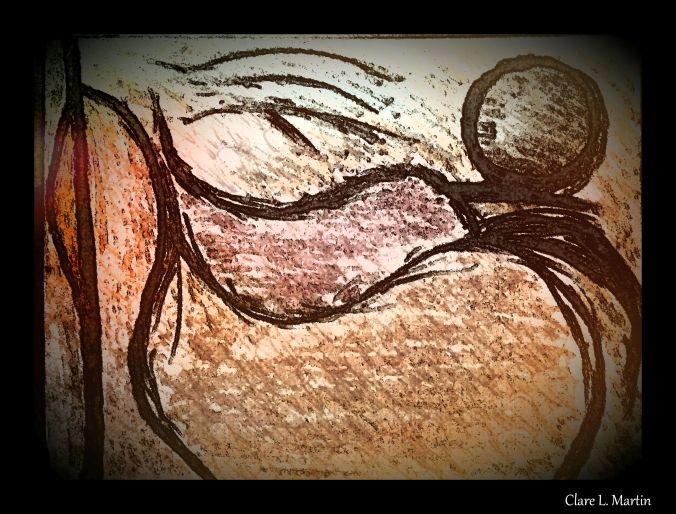 mares-entering-consciousness